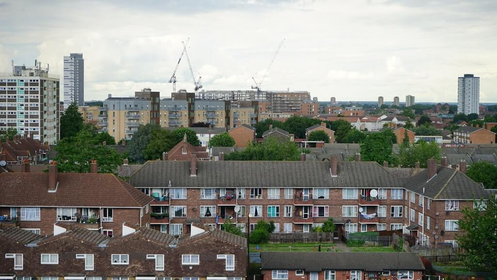 Affordable Housing Issues and Solutions to Watch
