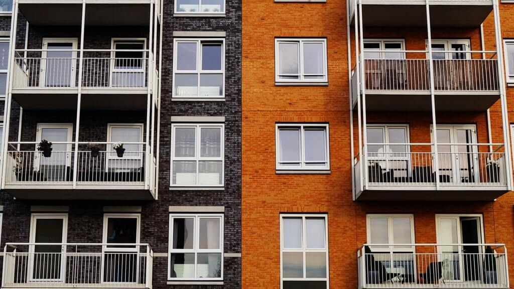 Multifamily sentiment strong among investors in 2019