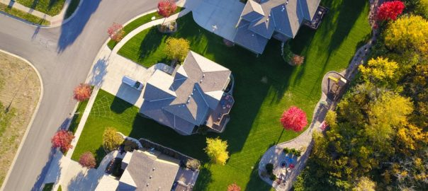real estate investing deductions FAQs