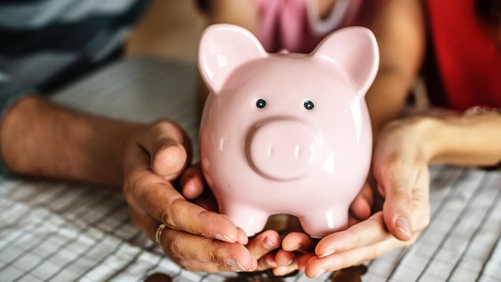 2019 multifamily lending update