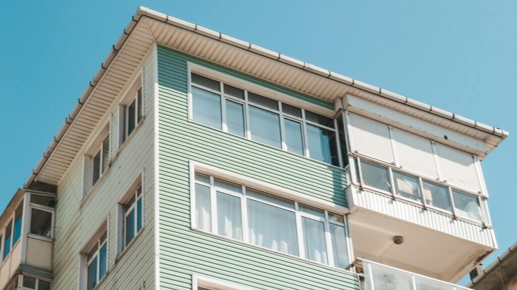 1-31 exchange rules for real estate investors
