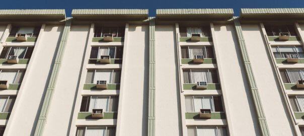 mid-year multifamily outlook for 2019