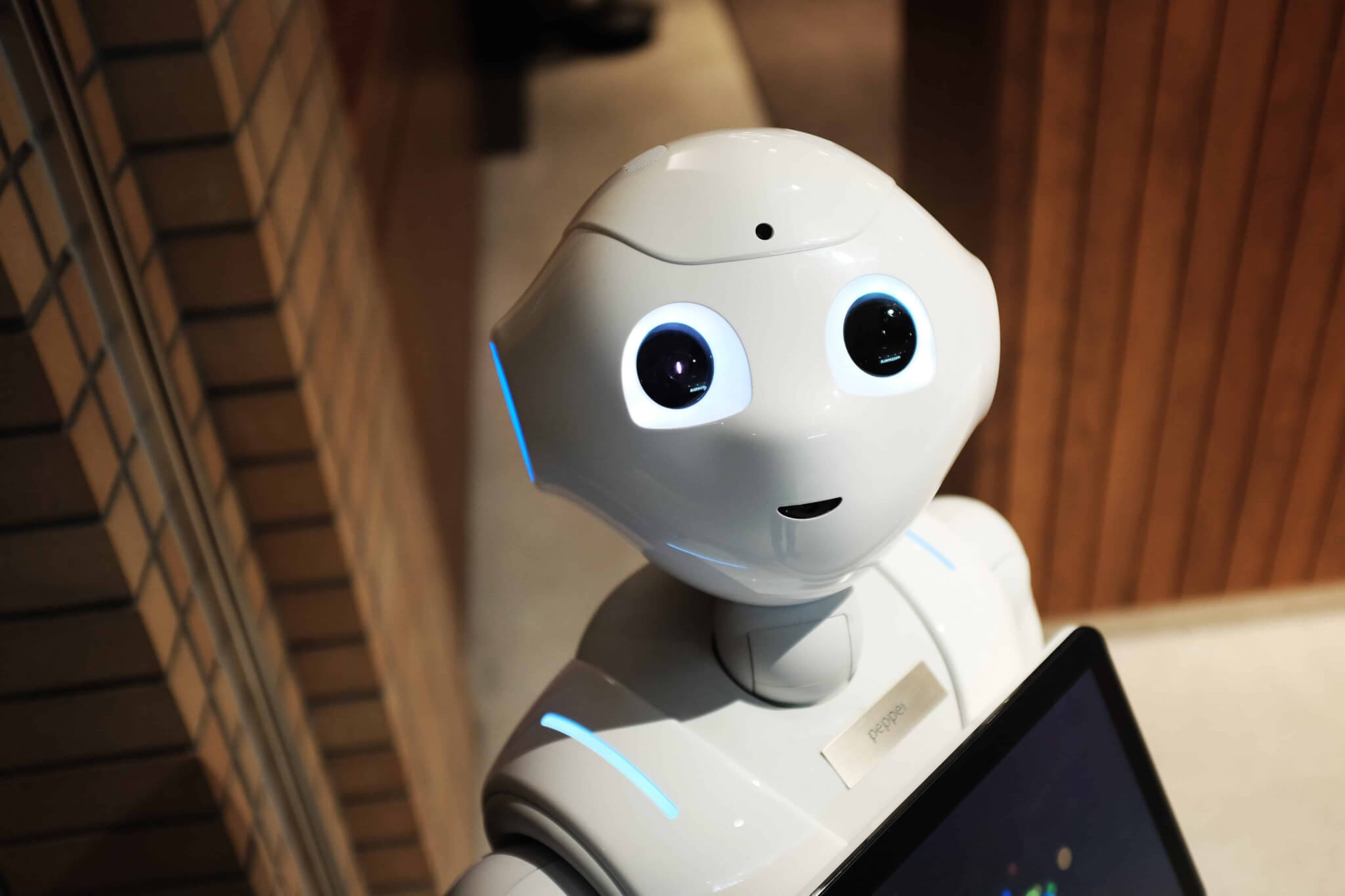 Automation for real estate investors