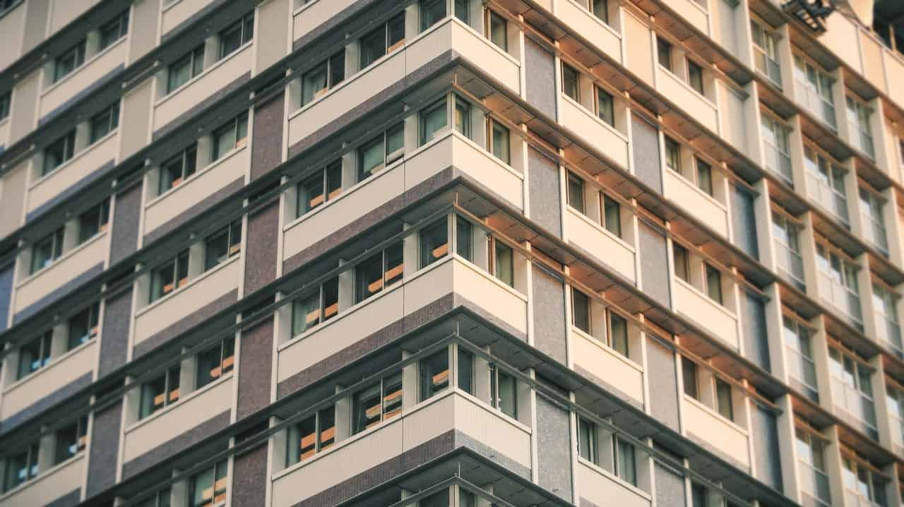 Introduction to investing in the 'missing middle' and workforce housing