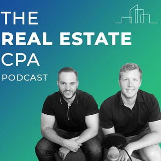 Best Real Estate Podcasts - CPA