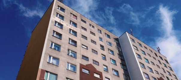 Multifamily vacancies at record lows: Challenges ahead